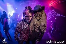 Deadmau5 Costume Halloween Favorite Halloween Costumes 2012 Dc Clubbing