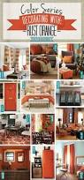 Jewel Tone Living Room Decor Best 25 Orange Room Decor Ideas Only On Pinterest Orange Rooms