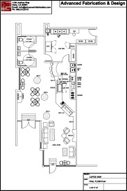 small floorplans coffee shop design coffee coffee consulting