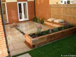 awesome garden patio designs 17 best ideas about small patio