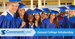 images about College Scholarship and Application Info and     Fastweb