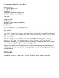 Entry Level Administrative Assistant Cover Letter  resume template