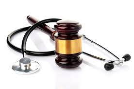 Durable Power Of Attorney Healthcare by Durable Health Care Power Of Attorney And Health Care Proxy