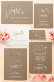 Invitation Card Of Wedding 1247 Best Paper Invitations Save The Dates Menu Cards Etc