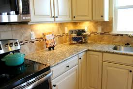 white cabinets granite countertops kitchen luxurious home design sweet home carolinas our kitchen selections granite cabinets