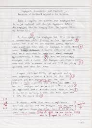 this i believe essay samples sample essay for muet writing question resume pinterest sample essay for muet writing question