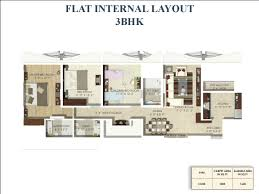 resort style house plans webshoz com