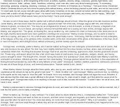 reflective essay format example Brefash dmmda   synthesis essay