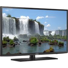 black friday best 40 inch tv deals 2016 televisions led tvs b u0026h photo