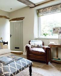 Period Homes And Interiors Magazine Restoring A Yorkshire Cottage Period Living