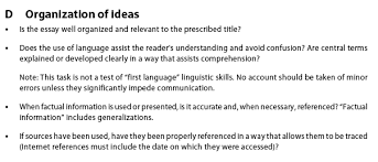 Persuasive essay on credit card debt thesis for a persuasive essay Credit Card Debt Persuasive Speech com