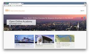 100 home design courses home berse online home interior