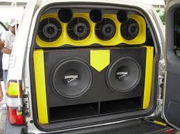 caja turbo