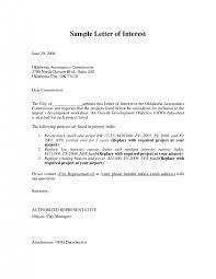cover letter employment agency sample good cover letter job samples application cover letter internal Brefash
