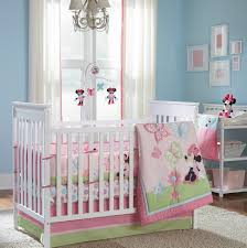furniture wall designs for bedrooms colors for kids rooms