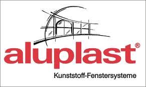 Aluplast - polishwindows.agrogarden.pl