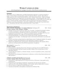 virginia tech resume samples sample resume for secretary free resume example and writing download senior executive resume sample professional resume example for senior executive assistant with professional resume example for