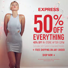 how busy waas target on black friday last year express black friday 2017 sale ad u0026 deals blackfriday com