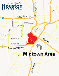 midtown houston real estate homes neighborhood guide