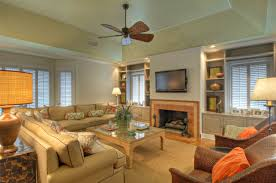 mary bryan peyer designs inc blog archive eclectic cottage
