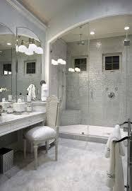 22 stunning ideas of clean marble bathroom tiles