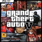ตะลึง!! Rockstar เปิดตัวเกม GTA ภาคใหม่!