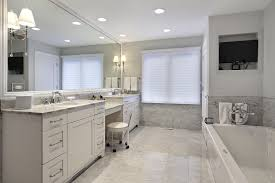 Bathroom Layouts Ideas Bathrooms Customize Bathroom Remodel Ideas For Bathroom Luxury
