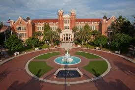 Florida State University   Dean of Students   Family Connection Florida State