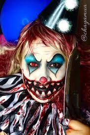 26 best halloween make up images on pinterest follow me video