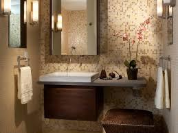 primitive country bathroom wall decor u2014 office and bedroomoffice