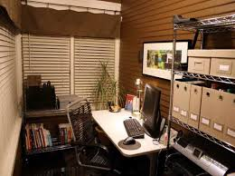 Decorating Ideas For Home Office by Home Office Design Ideas White Desks And Furniture Small For