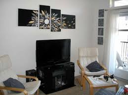 girls with concept hd pictures decorating others beautiful home girls with concept hd pictures decorating others beautiful home design college college apartment rooms apartment decorating