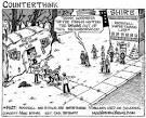 cartoons about ritalin