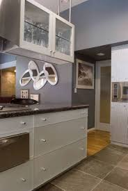 Kitchen Cabinet Glass 93 Best Home Kitchen Glass Cabinets Images On Pinterest Home