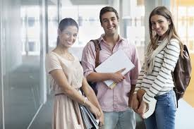 Resume writing for fresh graduates happytom co