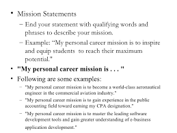 How to write a personal statement for university nursing