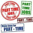 chance to earn!!!!! - Sukkur - Job Offers sukkur.olx.com.pk