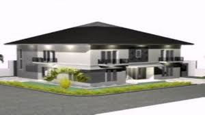 free house design software for mac reviews youtube