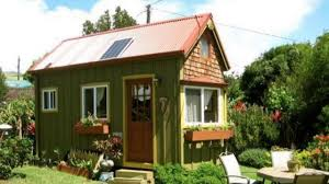 habitats hawaii tiny house builders perfect small house design
