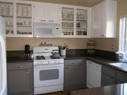 kitchen small galley with island floor plans popular in spaces