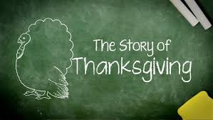 Story On Thanksgiving History Of Thanksgiving Thanksgiving History Com