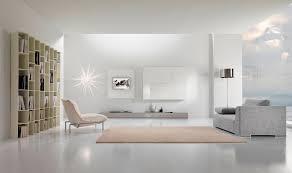 Simple Living Room Minimalist Living Room Astonishing Minimalist Living Room On