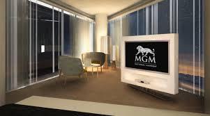 Vdara Panoramic Suite Floor Plan Corner Suite Mgm National Harbor