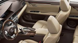 used lexus rx 350 memphis tn lexus of peoria is a peoria lexus dealer and a new car and used