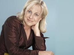 Lisa Larsson (Soprano) - Short Biography - Larsson-Lisa-03[Andrea-Diglas]