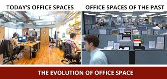 office spaces design ombitec com evolution of office spaceoffice space design ideas layout minimalist home designs layouts