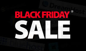 whens black friday on amazon black friday computer and laptop deals 2016 hostgator black