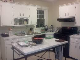 painting kitchen backsplash ideas kitchen paint backsplash ideas vinyl flooring paneling
