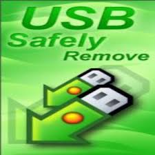 solusi USB gak bisa diformat,solusi USB gak bisa di buka,aplikasi usb format,gratis full version, terbaru,www.whistle-dennis.blogspot.com.