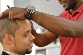 royal razor baltimore barbershop haircuts barber shop monday